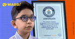 Young Genius: 6-Year-Old Boy Is The Youngest Programer